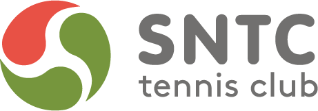 logo - Sky Net Tennis Club